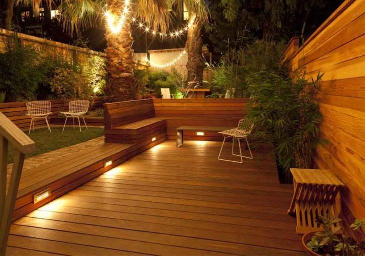 Термін експлуатації дерев'яного житлового будинку - як і чим збільшити тривалість 2