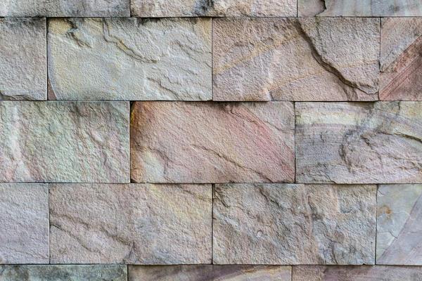 Облицювання з натурального каменю